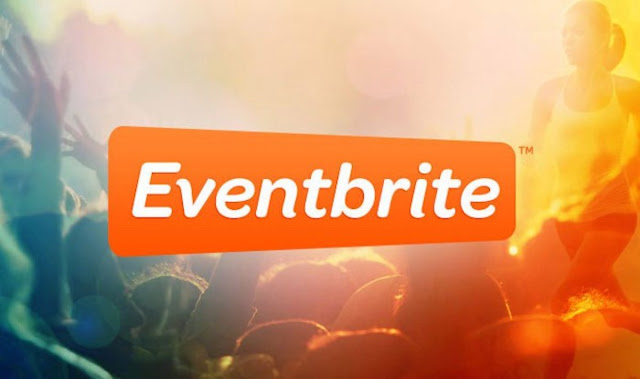 Eventbrite Aplicacion para Marketing de Eventos
