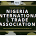Nigeria International Trade Associationn