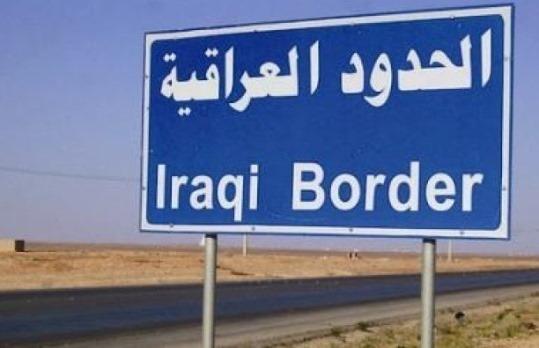 وفد سوري إلى العراق قريبا لبحث فتح معبر البوكمال