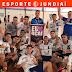 Joguinhos: Futsal masculino de Jundiaí conquista o bronze