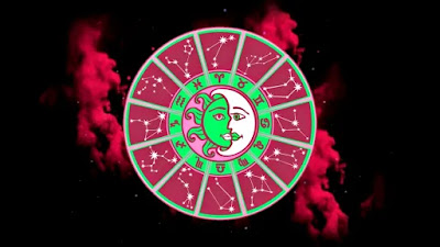 Horoscopul zilei de marți, 1 iunie 2021