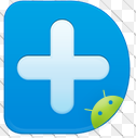 Wondershare Dr.Fone for Android  8.0.3 2017 Free Download