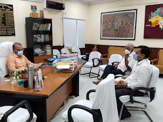 ayushman-bharat-meeting-madhubani