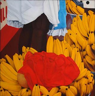 cuadros-naturalezas-muertas-pinturas