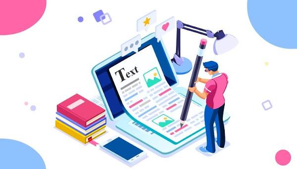 Pengertian Dokumentasi, Fungsi, Tugas, Tujuan Dan Peranannya