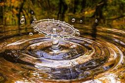 Pentingnya Donasi untuk Bantuan Air Bersih