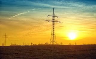 ما هي الطاقة الشمسية؟