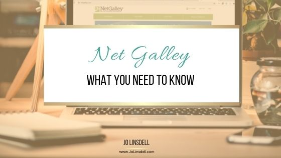 Net Galley: What You Need To Know