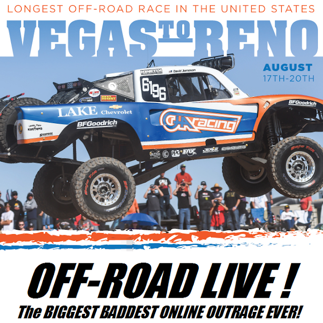 http://off-road1.blogspot.com/2016/08/vegas-to-reno-2016-off-road-live-desert.html