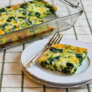California Pizza Kitchen Grilled Vegetable Sandwich Recipe