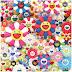J Balvin – Colores [M4A] iTunes [Google Drive] 256Kbps 2020