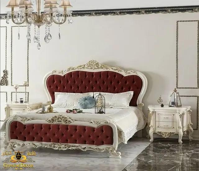 صور غرف نوم تركي 2022