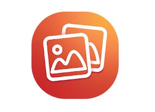 Image Combiner Pro Apk Free Download
