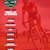 La Challenge de Ciclocross de Islas Baleares regresa con siete nuevas citas
