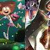 """Disney Channel anuncia duas novas séries: """"Amphibia"""" e """"The Owl House""""!"""