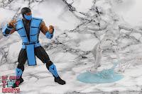 Storm Collectibles Mortal Kombat 3 Classic Sub-Zero 50