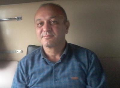 Nadir Qocabəyli - QIZIL MİLYARD