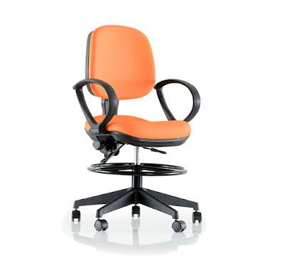 cosmos, çalışma koltuğu, goldsit, ofis koltuğu, kasiyer sandalyesi,ofis sandalyesi,plastik ayaklı,