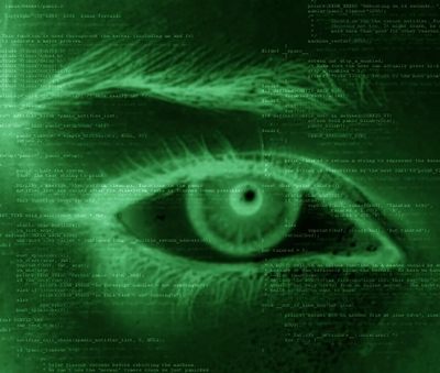 Stuxnet 3.0 to be possibility released at MalCon?