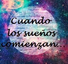 http://damarisvalladares.blogspot.mx/