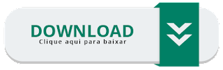http://www.mediafire.com/file/d5v38rse2xkrbkj/Wilili_ft._Uami_Ndongadas_-_Dor_De_Cabe%25C3%25A7a_%2528Rap%2529_%2528Prod._Yuppie%2529.mp3/file