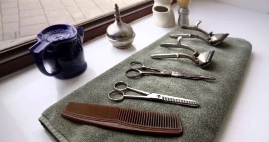 Barber Supplies Online – Considering Everything Before Buying