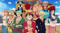 One Piece Sub Español HD