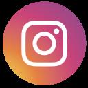 GalaxT Instagram