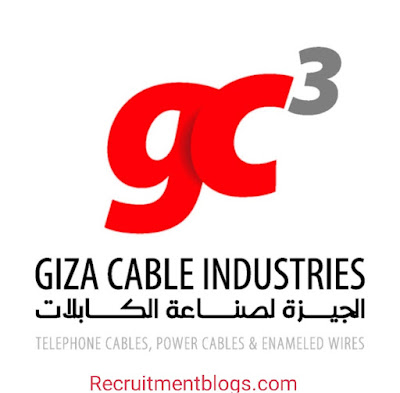Multiple Procurement Vacancies At Giza Cable Industries