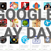 $1 Android App Sale on Google Play Store : Discount For All-Time Favorite Apps