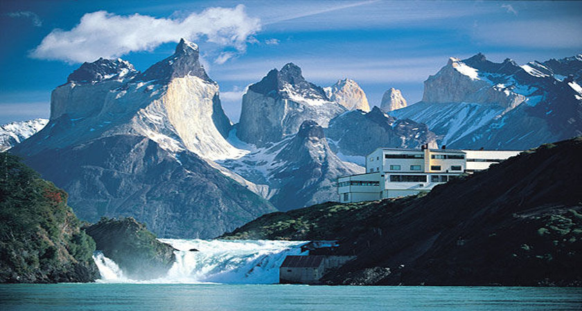 Tourism, Chile receives important international award