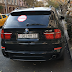 «ԴԱՎԱՃԱՆ»․ իմքայլական պատգամավորների մեքենաների վրա քաղաքացիները գրություններ են փակցրել․ Antifake.am