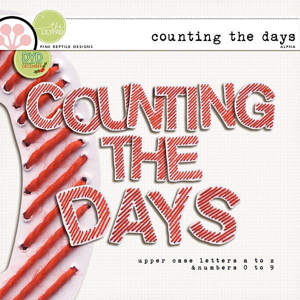 http://the-lilypad.com/store/Counting-The-Days-Alpha.html