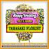 Bunga Papan Wedding 38