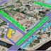 Đất nền Vành đai KDT Phúc Khánh I, thổ cư 100%, Giá chỉ từ 17tr/m2