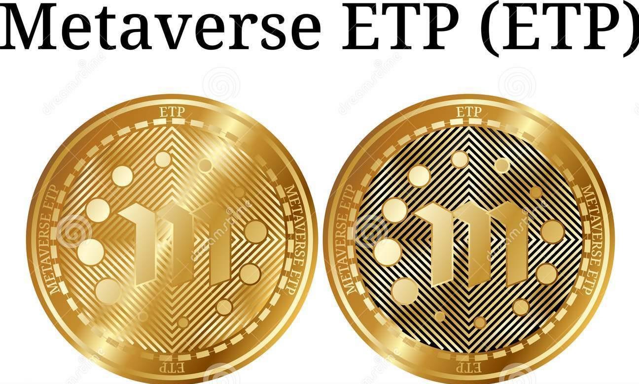 metaverse la gi,metaverse coin,metaverse nft,etp la gi,metaverse token,metaverse coinmarketcap,metaverse champions roblox