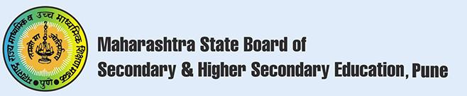 Maha SSC Model Papers 2019