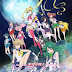 Sailor Moon Crystal Season 3 (Episode 1 - 13 END) Subtitle Indonesia
