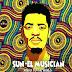 Sun-EL Musician - Never Never ft. Nobuhle (2020) [Download]