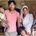 राजस्थान / राेजगार के लिए एक हजार किमी दूर आए, लॉकडाउन होने के बाद घर नहीं गए, अब भूखे मरने की नौबत