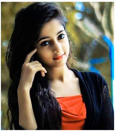 ladki ka phot cg girl image download hindi