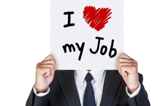 Pengertian, Teori dan Faktor Yang Mempengaruhi Kepuasan Kerja Menurut Para Ahli Lengkap