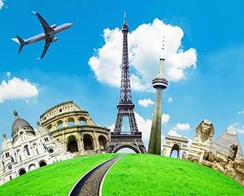 Overseas Study Visa