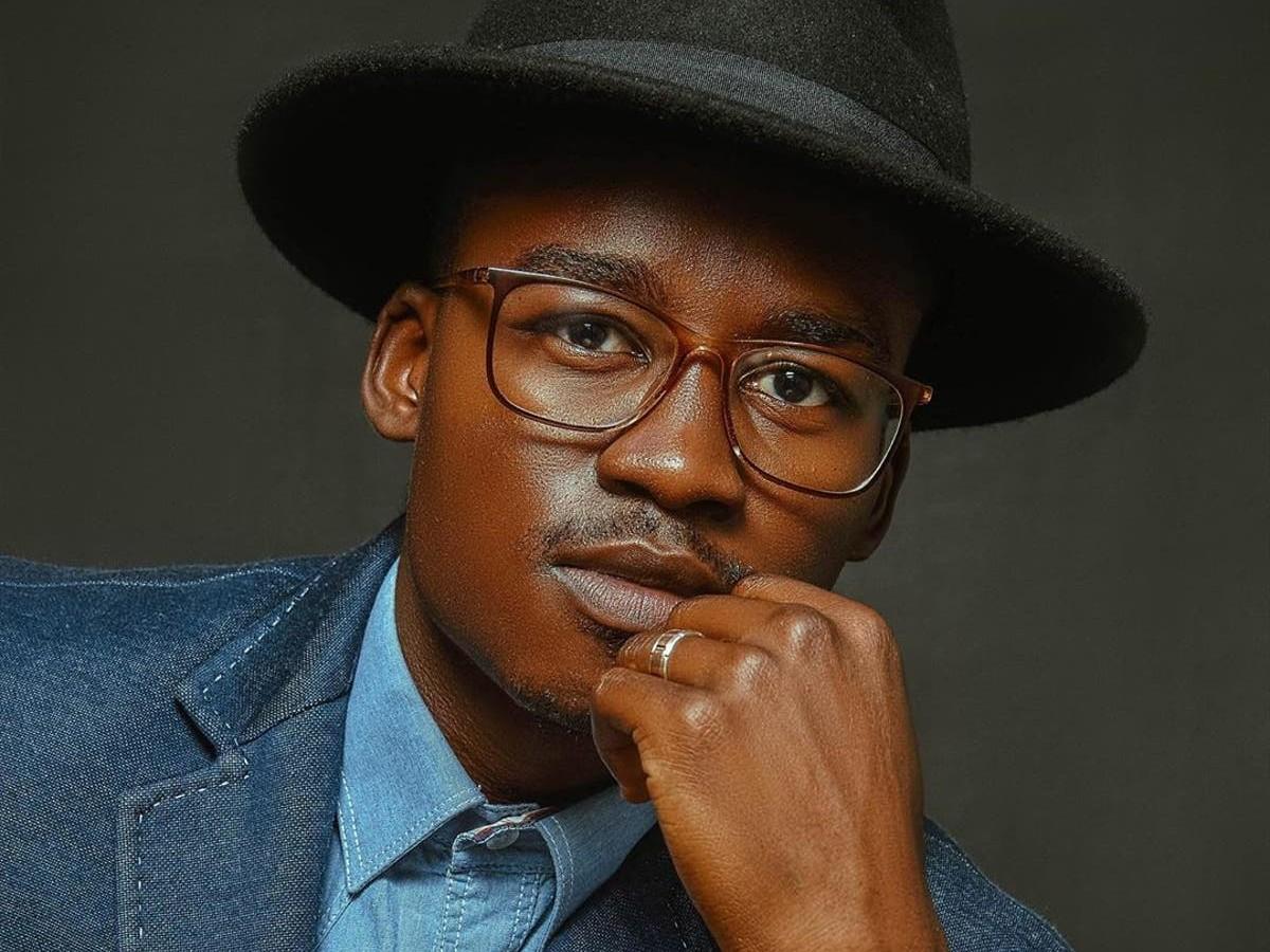 Hungani 'Romeo' Ndlovu Paid Lumpsum To Return To Scandal!