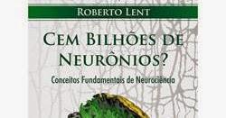 livro 100 bilhoes de neuronios