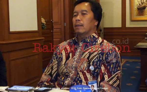 bank indonesia yakin pilkada akan mengangkat pertumbuhan ekonomi