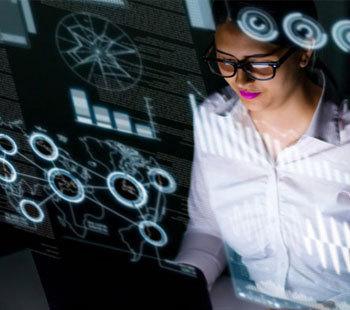 Ini dia 6 pekerjaan big data yang paling banyak dicari