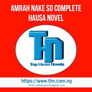 Amrah Nake So