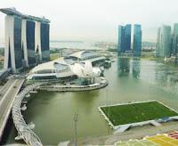 tempat-wisata-terbaik-paling-romantis-di-singapore