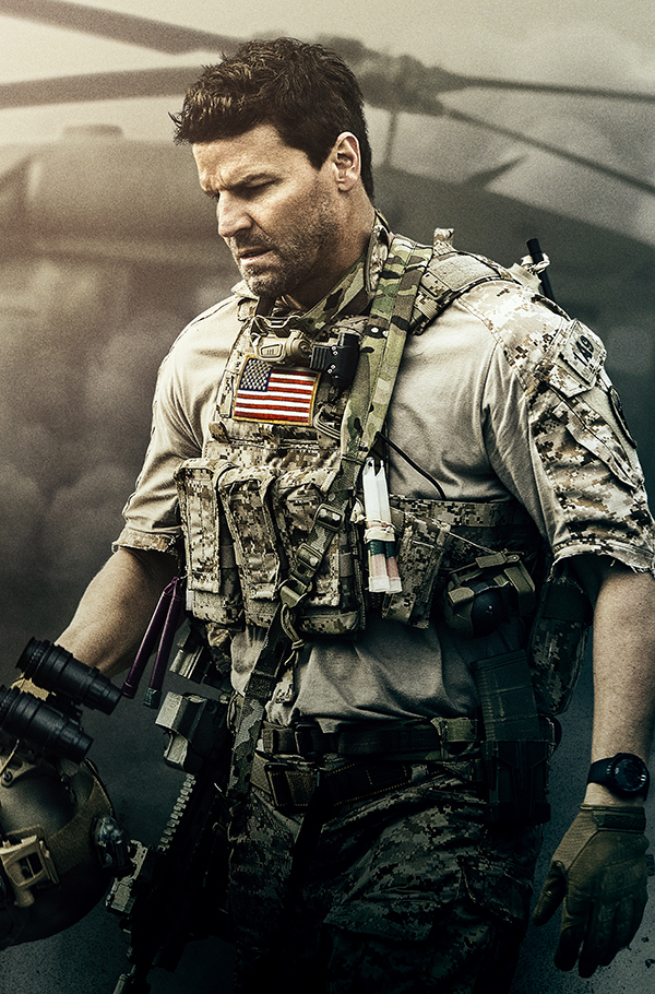 Seal-Team-final-temporada-capítulo-imperdible-series